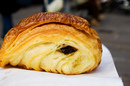 Pain_au_chocolat_by_roboppy_at_flic