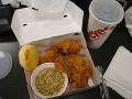 Popeyes_spicy_by_midtownlunch_at_fl