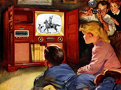 1950s_children_watch_tv_by_bwizz_at
