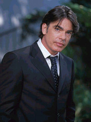 Peter_gallagher