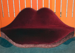 Lips_by_madddy_at_flickr
