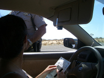 Speeding_ticket