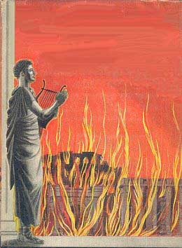 Ps_nero_watches_rome_burn