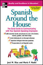 Spanish_around_the_house