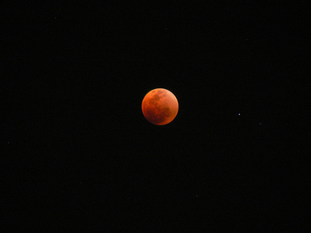 Blood_moon_by_aussie_big_bob_at_fli