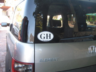 Go_home_sticker_2