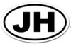 Jh_decal_2