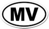 Mv_decal_4