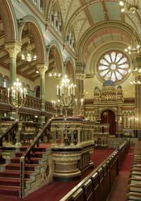 Liverpool_synagogue