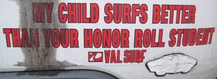 My_child_surfs_better_edited1