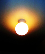 Mundilfari_lightbulb_flickr