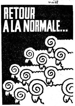 Return_to_normal_4