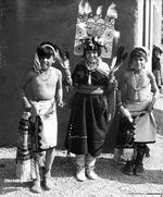 Hopi_children_from_cmpucredu