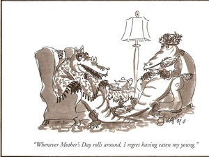 Mothers_day_alligators_2