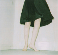 Pale_legs_by_misschloe_flickr_2