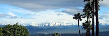 San_gabriel_mtns_la_by_aiyah_flickr
