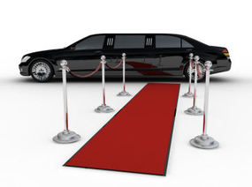 Red_carpet_limo