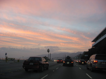Sunset_pacific_hwy_2