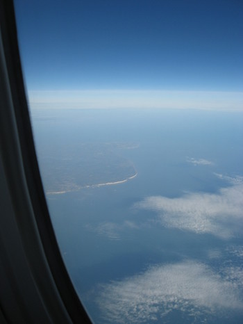 White_cliffs_of_dover_from_the_air_1